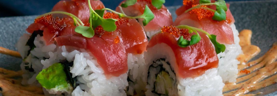 Cours et ateliers de cuisine japonaise